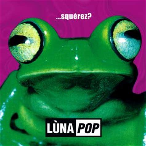 un giorno migliore cesare cremonini testo squerez testi dell album di lunapop