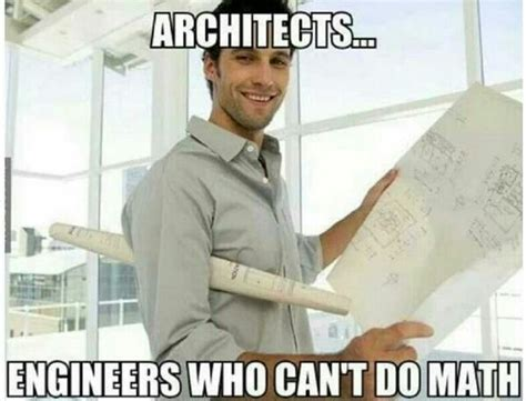 Engineer Memes - engineering memes related keywords engineering memes