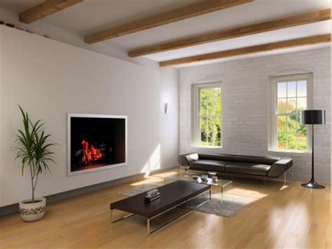 wohnzimmer ideen minimalistisch innenarchitektur ideen wohnzimmer