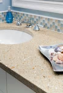 Seashell Sconces Fuezstone Beach Vanity Modern Bathroom Boston