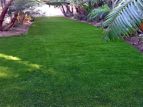 installing turf in backyard installing artificial grass view park windsor hills