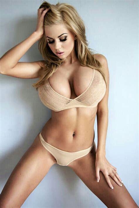 beautiful boobs pinterest the world s catalog of ideas