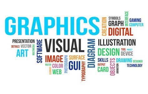 hd werbung graphic design brand marketing top quality