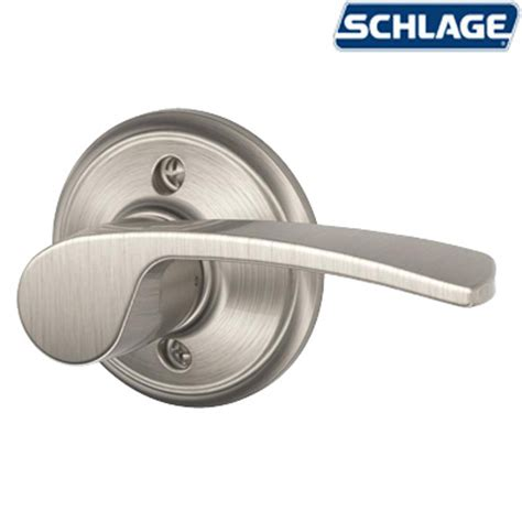schlage home security camelot handleset 2017 2018 cars