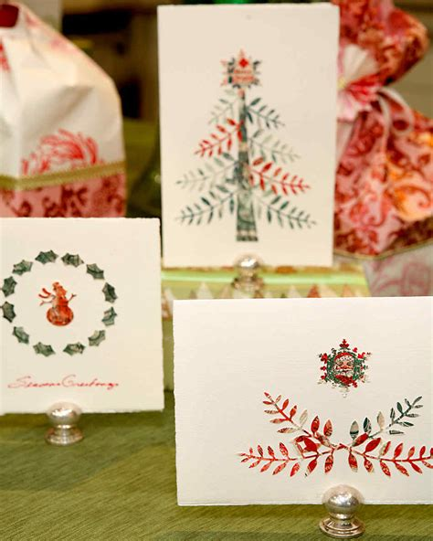 martha stewart christmas crafts 2013 rainforest islands