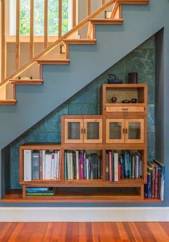 arredo salvaspazio arredo salvaspazio ottimizzare lo spazio in casa senza