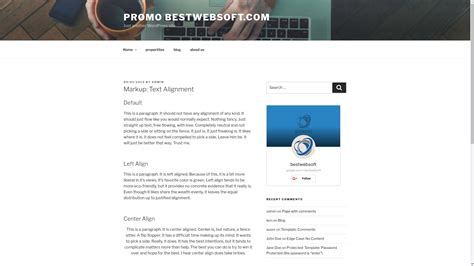 contact form contact form bestwebsoft