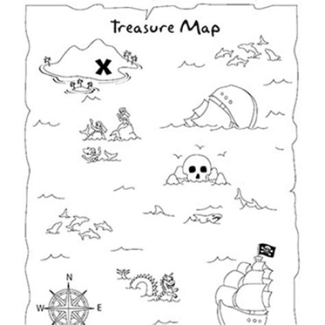 pirate printable activity sheets st patrick s day ideas and activities for kids treasure