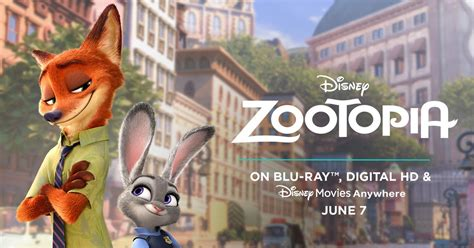 film zootopia sub indo download zootopia 2016 kartun usa bluray hevc 720p shaanig 653 mb