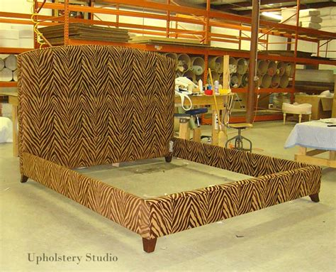 upholstery studio furniture upholsterers high point nc upholstery studio inc