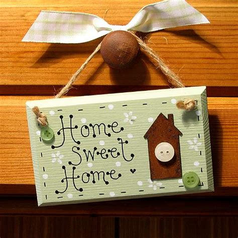 Sweet Home write on target home sweet home