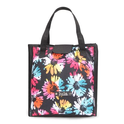 Lula Flower Top 17 best images about lunchbox on brown paper bags flower prints and picnics