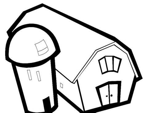 desenho de casas free coloring pages of casas e predios