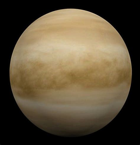 what is the color of venus astronomy the planet venus facts and photos space
