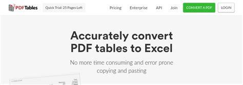 merubah format csv ke excel cara convert pdf ke excel cara cepat merubah file excel