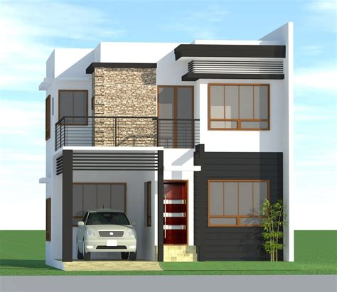 aida home design philippines inc new house design by ab garcia construction inc philippines