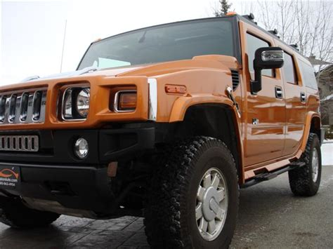 security system 2006 hummer h2 suv electronic valve timing 2006 hummer h2 suv dash owners manual 2006 hummer h2 suv manual wiring sch new tires 4x4 3rd