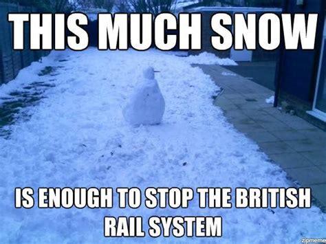 Funny British Memes - the 44 best british memes on the internet british memes