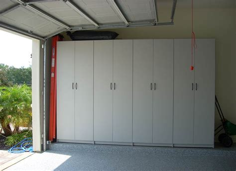 building garage cabinets with sliding doors diy sliding door garage cabinets garage