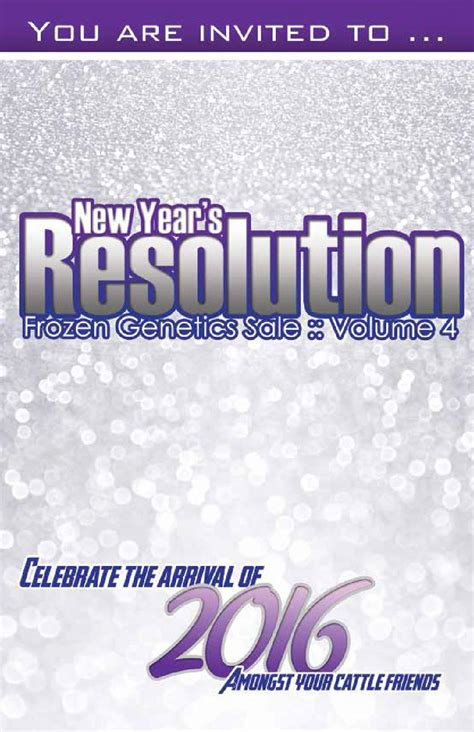 top 50 new year resolutions 28 images 100 top 50 new