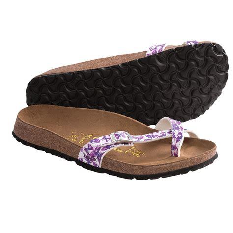 piazza birkenstock sandals papillio by birkenstock piazza sandals birko flor 174 for