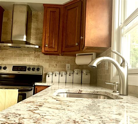 new milford connecticut kitchen cabinet refacing classic