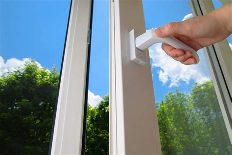 drapery repair window repair or window replacement how to decide the
