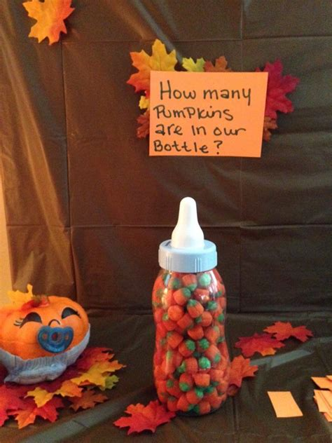 october baby shower themes 17 best ideas about baby showers on