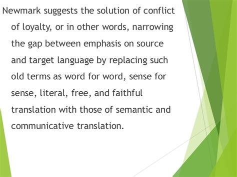 the semantic sources of the words for the emotions in sanskrit and the germanic languages a dissertation submitted to the faculty of degree of doctor of philosophy department books semantic and communicative translation