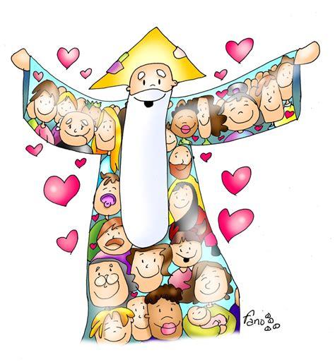 imagenes de jesus en la cruz para niños blog de cat 243 licos imagenes cat 243 licas para ni 241 os cuaresma