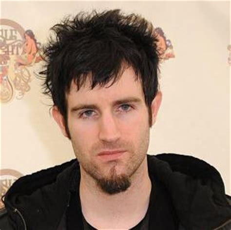 rob swire rob swire bio info social links mixes via torrents