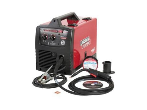 lincoln flux lincoln electric k2696 1 flux welder handheld