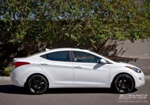 hyundai elantra custom wheels tsw panorama 18x et tire