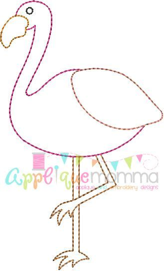 flamingo template 1000 ideas about flamingo pattern on flamingo