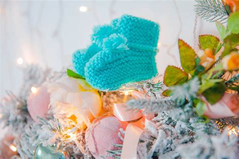 new year 2018 ornaments it s a boy interior health announces new years baby bc