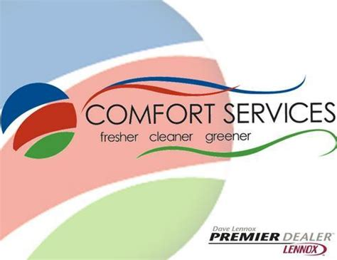 comfort services comfort services comfortservice twitter
