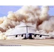 Fotos De Avi&245es Gigantes M&225quinas Fant&225sticas  As Novidades