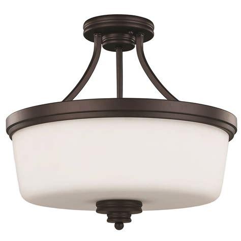 Alseye Eclipse Fan Set canarm 100 canarm ceiling fan review canarm eclipse ceiling fan re canarm ceiling fans canada
