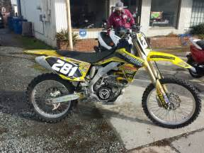 For sale durham nc 27704 dirt bike motorcycle for sale 11837