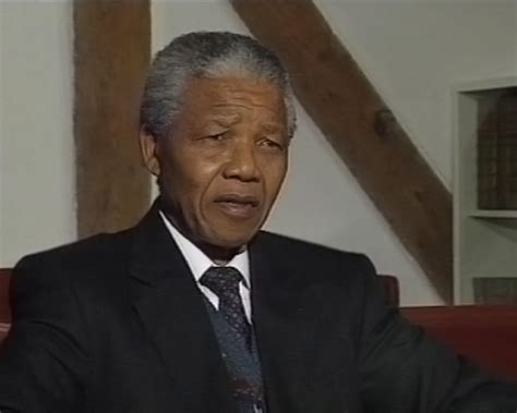 biography of dr nelson rolihlahla mandela ole ernst pictures news information from the web