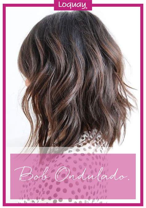 cabello corto cara redonda cortes de cabello para cara redonda