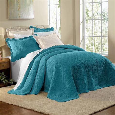 teal queen comforter 11 best images about bedding on pinterest shops set of