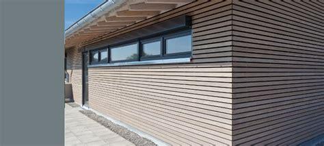 dura sidings wohnhaus architekt stukle habisreutinger