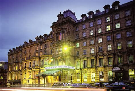 royal station hotel newcastle newcastle wedding venues