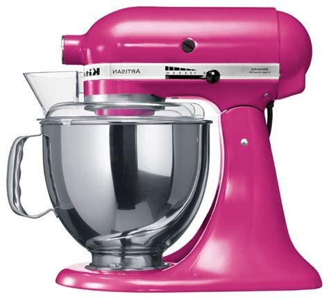 designer kitchen aid mixers stand mixer artisan kitchenaid modern mixers