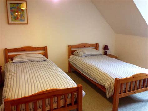 strand cottage schlafzimmer landhaus stable cottage strandnah manche normandie