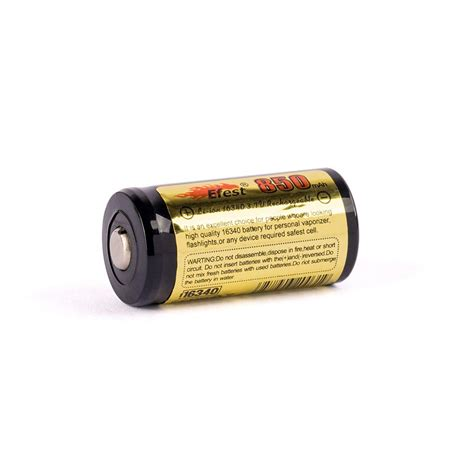 Top Product Jaket Pria Vespa Black Yellow Murah U Kado Hadiah efest 16340 li ion protected battery 850mah with button top black yellow jakartanotebook