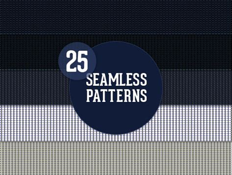 pattern download pat 25 seamless web patterns jpeg pat
