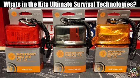 emp attack survival kit the ultimate step by step beginner s guide on how to assemble a complete survival stockpile to help you survive an emp attack books seriously ultimate survival technologies ust survival