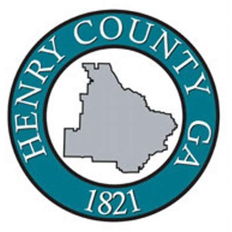 Henry County Search Henry County Henrycounty